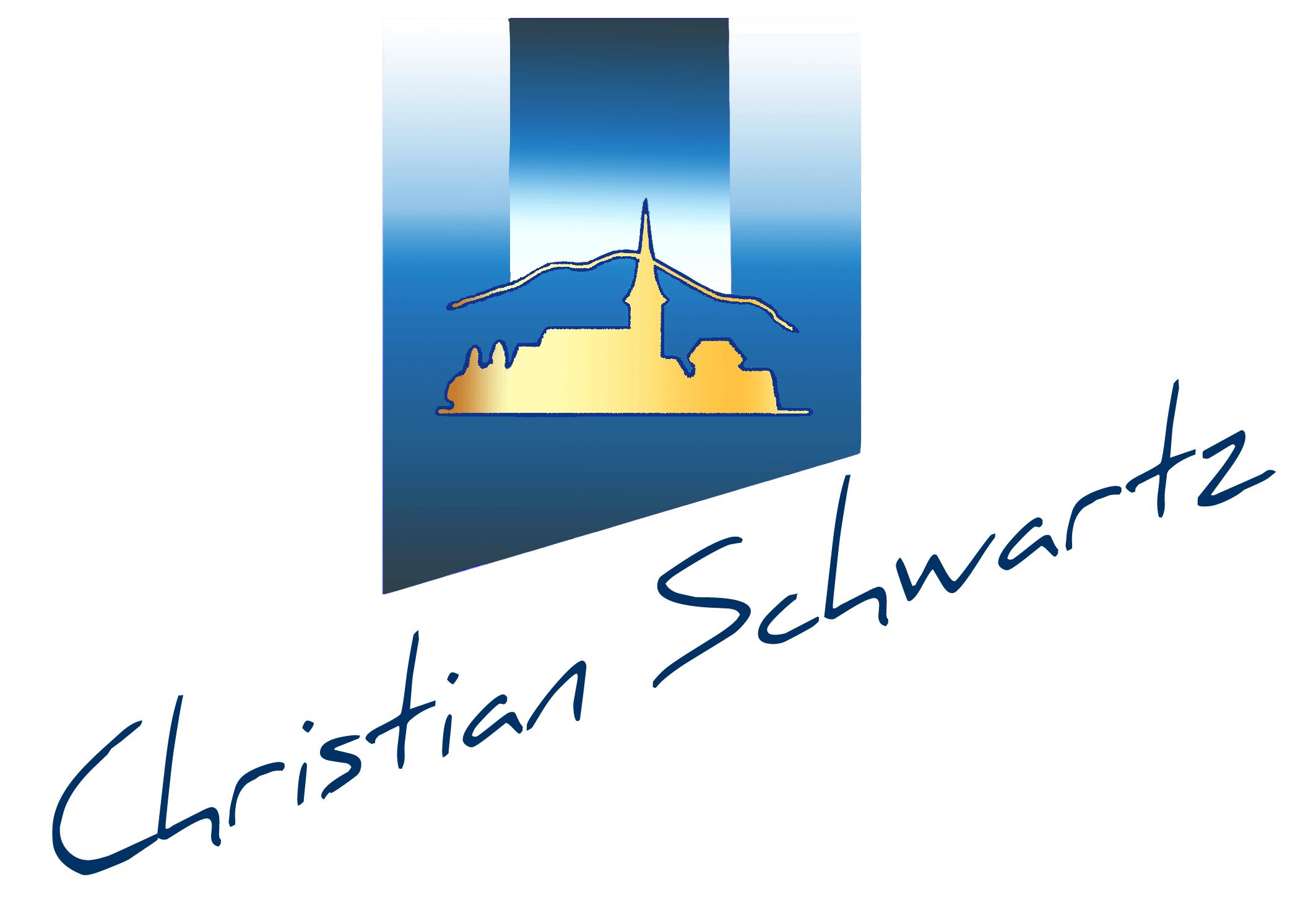 Vins Christian Schwartz